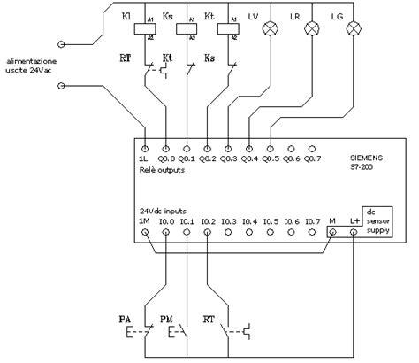 100 wiring diagram delta starter siemens 100