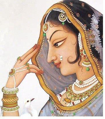 jayasi biography in hindi what was great about rani padmawati of chittorgarh where