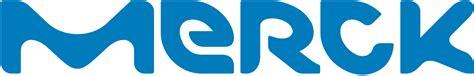 Merk Logo File Logo Merck Kgaa 2015 Svg Wikimedia Commons