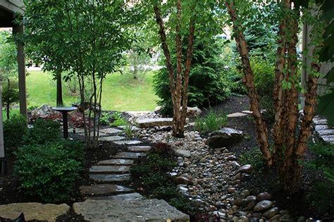 Landscape Rock Olathe Ks 585 Best Images About Landscape Designs On