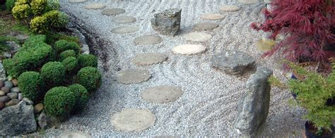 zen garten the zen garden