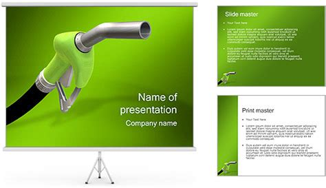 Biofuel Powerpoint Template Biofuel Powerpoint Ppt Backgrounds Templates Kindlcanada Singing Bee Powerpoint Template