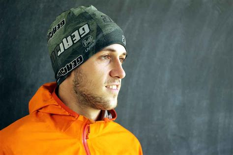 Buff Headwear Uv Buff Moxie buff headwear a wearer s guide to the best outdoors accessory