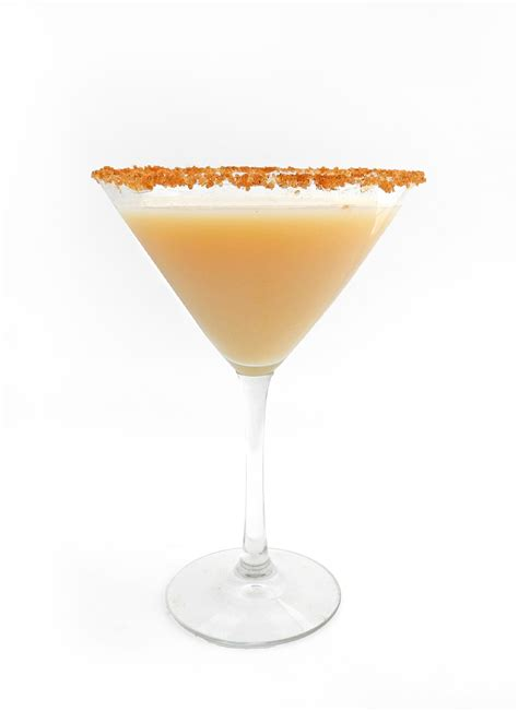 pumpkin martini recipe error 404 not found