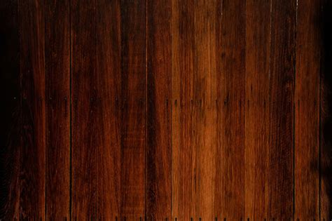 20 wood backgrounds hq backgrounds freecreatives