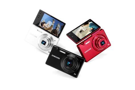 Harga Samsung Mv800 a new beginning si kacak bergaya samsung mv800