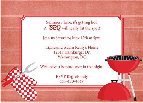 party invitation templates canva