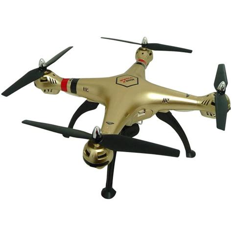 Drone X8hw syma drones x8hw fpv wifi rtr 540mm hobby habit