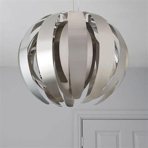 recessed ceiling lights b q integralbook recessed ceiling lights b q integralbook