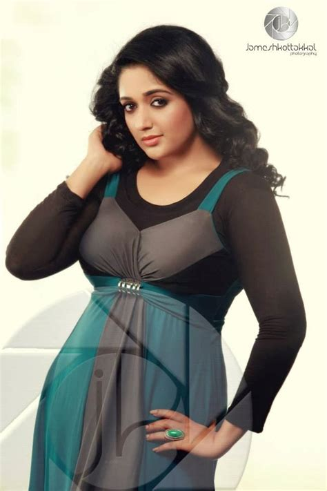 here are certain latest pics of kavya madhavan hairstyles trend view kavya madhavan latest hot photos in new style