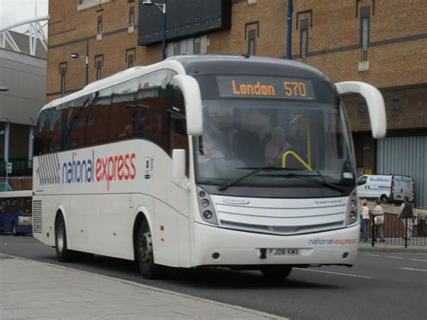 national express couches national express coach fleets godward south woodham ferrers
