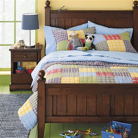 pottery barn kids bed pottery barn kids thomas bed decor look alikes