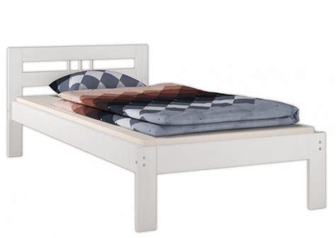 Futonbett Billig Kaufen by Bett 100 215 200 Wei 223 Catlitterplus