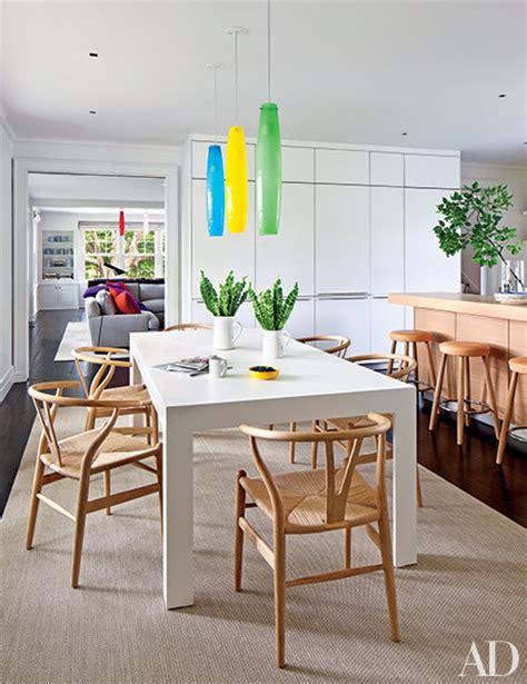 friendly kitchen beautiful family friendly kitchen designs huffpost