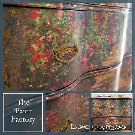 chalk paint masters 267 best images about thepaintfactory on