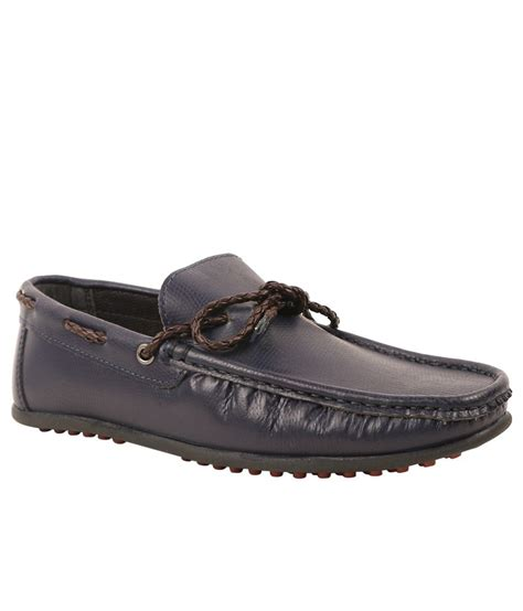 carlton loafers india carlton navy loafers shoes buy carlton