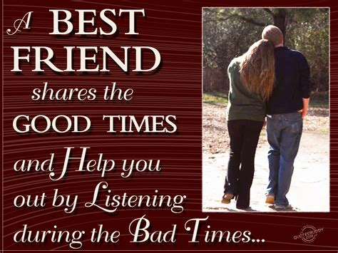 best friendship quotes best friend friendship quotes