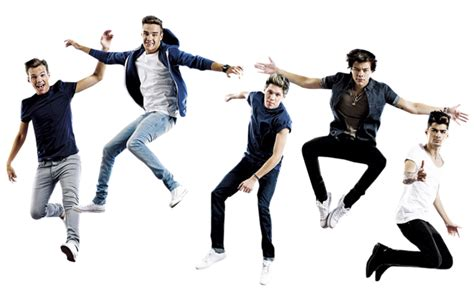 imagenes png one direction one direction png by bloggerfansitedesign on deviantart