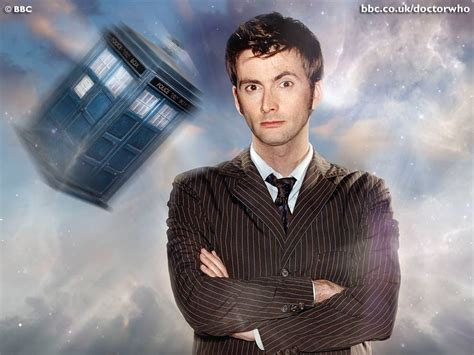 doctor who images doctor who doctor who wallpaper 124175 fanpop