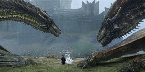 will of thrones a season 8 of thrones season 8 filming start date screen rant