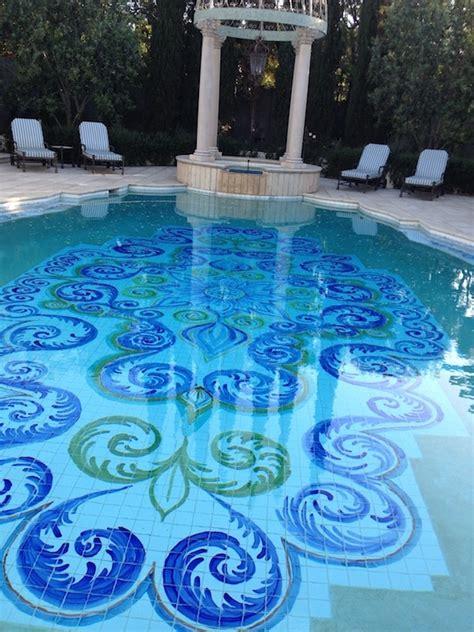 pretty pools pretty pool backyard fountains statues pools