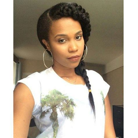 ideas for hairstyles for damaged edges protective styles for damaged edges tips for avoiding