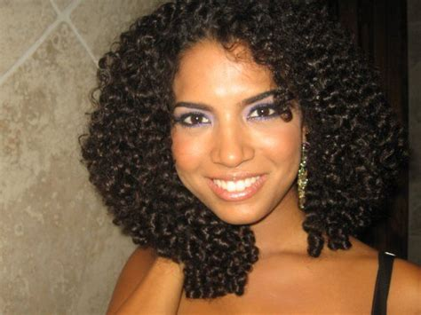 black hair tight curls tight curl hairstyles for black women famous hairstyles