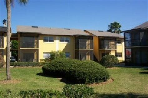 winter park housing authority section 8 winter park housing authority housing authority in