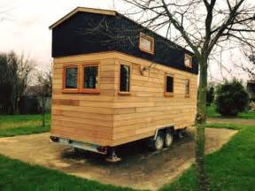 small house on wheels beautiful tiny home on wheels by la tiny house
