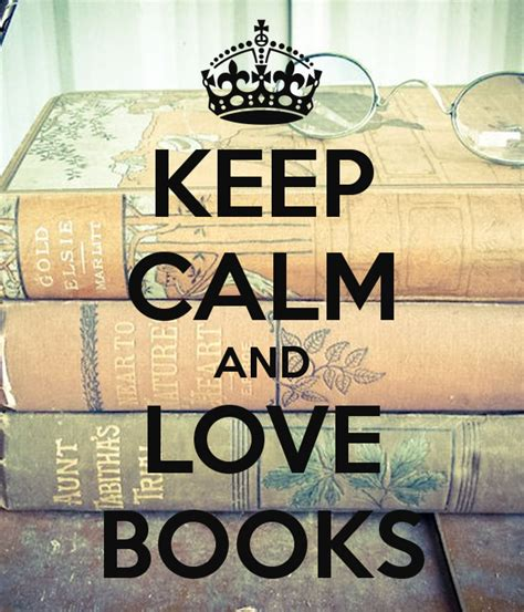 keep safe a novel books keep calm and books poster emily booky keep calm