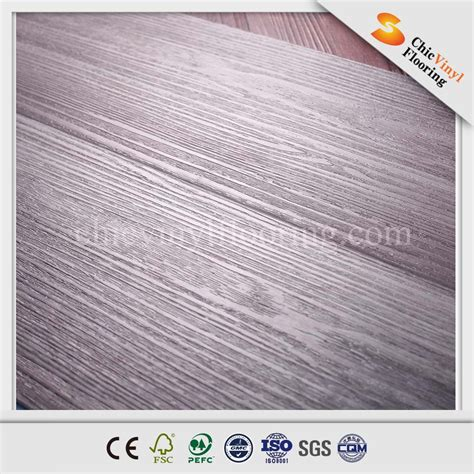 vinyl flooring thickness 2mm 3mm 4mm 6mm buy vinyl flooring thickness vinyl tile flooring 2mm