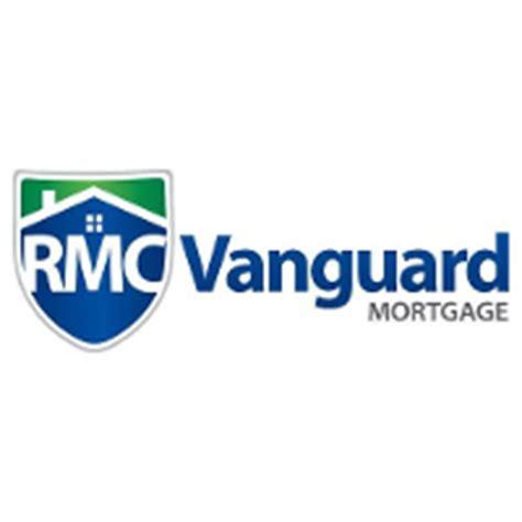 glass door vanguard internship questions glassdoor glassdoor vanguard