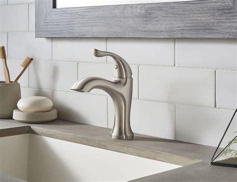 Kitchen Faucets Edmonton Kitchen Faucets Edmonton 2016 Kitchen July 2016 Pfister Faucets Kitchen Bath Design