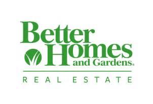 better homes better homes and gardens real estate j f finnegan