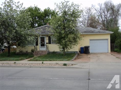 house for sale in rapid city south dakota ref 2561292
