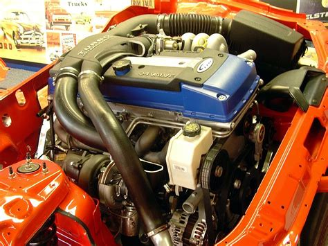cool inline 6 motors page 4 grassroots motorsports forum