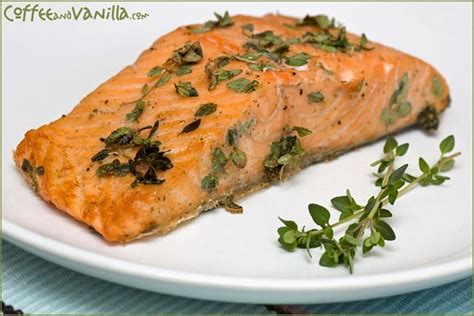 how to cook salmon how to bake salmon
