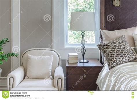poltroncine classiche per da letto parete soggiorno originale