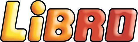 libro street logos street graphics libro pagro 246 sterreichweit referenzen privatkunden der freundliche maler