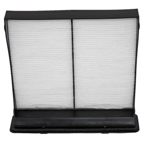 Subaru Forester Cabin Air Filter by Everydayautoparts Subaru Forester Impreza Cabin Air