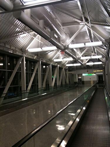 jfk to authority authority to jfk airport