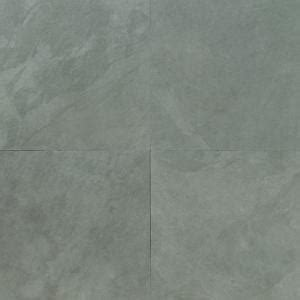 daltile collection brazil green 12 in x 12
