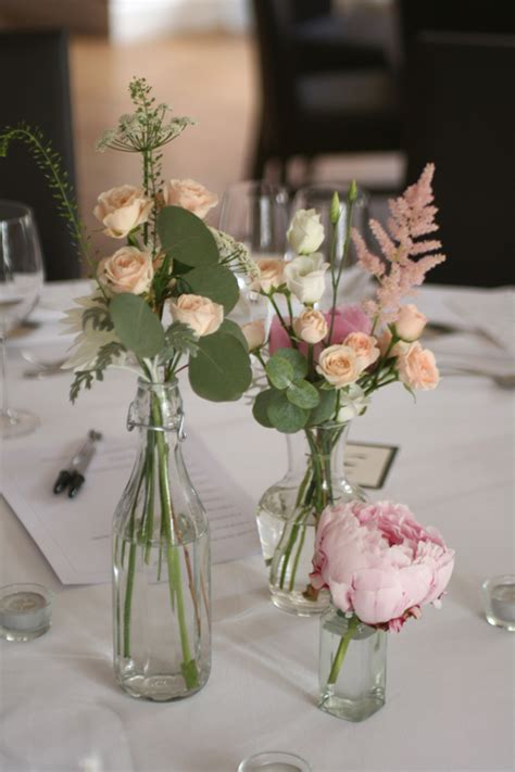 table centerpieces uk wedding flowers in edinburgh edinburgh florist liberty
