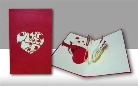 imagenes tarjetas originales tarjetas a mano originales de amor imagui