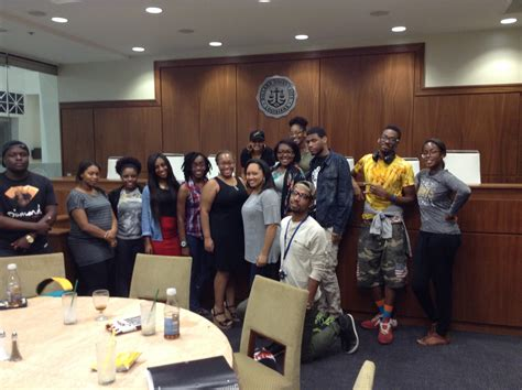 college chat room the college chat room tour at dillard u 171 the hip hop professional 2 0 shanti das
