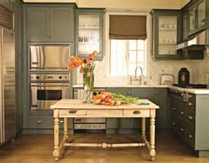 Kitchen Ideas With Cabinets by Painting Ikea Kitchen Cabinets Home Furniture Design