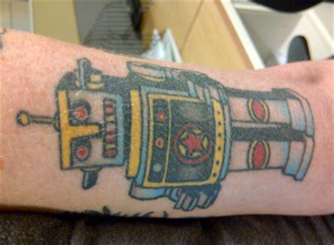 friday the 13th tattoos portland a scumbag s guide to portland part 2 stuart