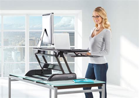 selecting the best standing desk choose standing desks