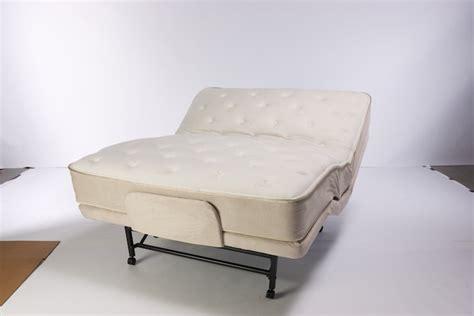 flex a bed flex a bed