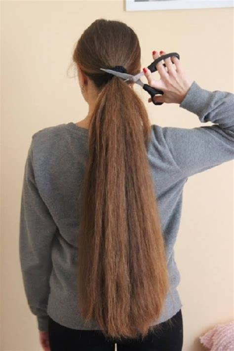 woman scissor cut hair styles 1000 images about scissors playing on pinterest the